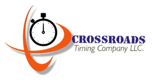 crossroads timing meet management and timing services